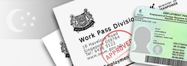Firstcare Agency Work Permit